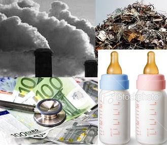 Formule voor duurzaamheid
