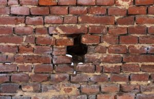 Brick-Wall-550x355