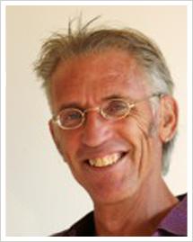 Stefan Kleintjes