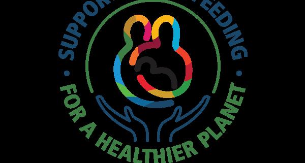 Wereld Borstvoeding Week 2020