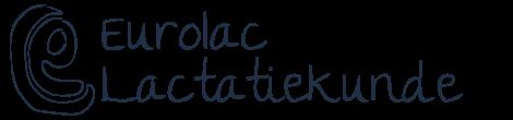 Eurolac Lactatiekunde